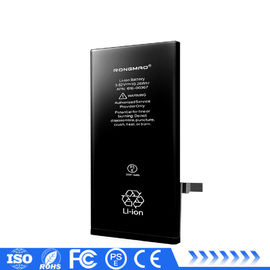 High Capacity Iphone 8 Plus Battery Replacement 2691mAh With One Year Warranty